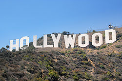 pilateslauragais-history-HollywoodSign