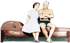 pilateslauragais-history-JoeClara