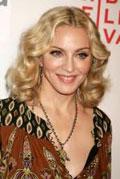 pilateslauragais-history-Madonna
