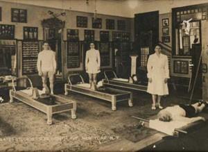 pilateslauragais-history-NewYorkStudio