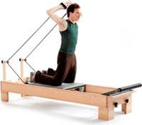 pilateslauragais-homme-posture