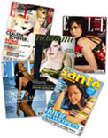 pilateslauragais-magazine