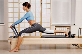 pilateslauragais-posture